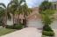 5070 Dulce Court, Palm Beach Gardens, FL 33418