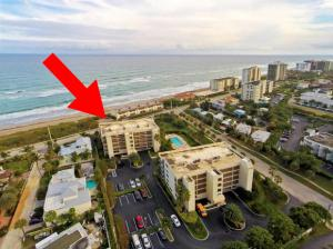 1055 Ocean Drive Unit: 302, Juno Beach, FL 33408
