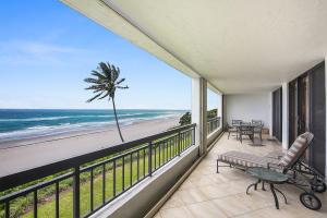 2000 N Ocean Boulevard, 202, Boca Raton, FL 33431
