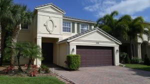 9109 Dupont Place, Wellington, FL 33414