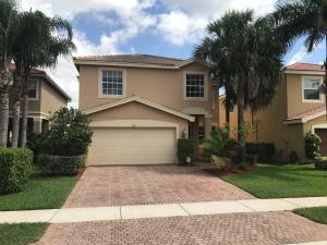 7859 Jewelwood Drive, Boynton Beach, FL 33437