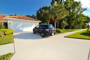 8365 SE Double Tree Drive, Hobe Sound, FL 33455