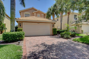 7950 Picklewood Park Drive, Boynton Beach, FL 33437