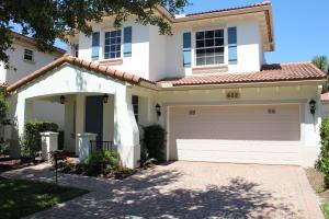 622 Castle Dr, Palm Beach Gardens, FL 33410
