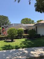2302 Pin Oak Court, Palm Beach Gardens, FL 33410