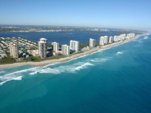 5440 N Ocean Drive Unit: Ph204, Singer Island, FL 33404