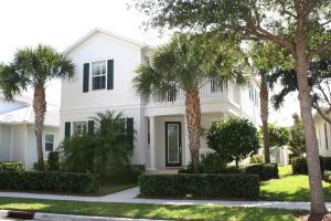 3432 Caroline Drive, Jupiter, FL 33458