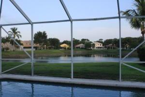 3960 Majestic Palm Way, Delray Beach, FL 33445