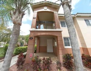 3750 N Jog Road, West Palm Beach, FL 33411