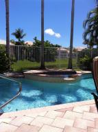 7081 Dubonnet Drive, Boca Raton, FL 33433