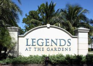 4931 Bonsai Circle, 101, Palm Beach Gardens, FL 33418
