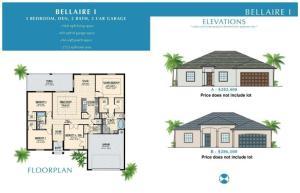 8404 Banyan Tree Street, Hobe Sound, FL 33455