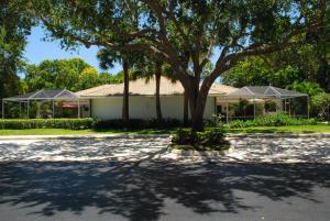 1102 Silverleaf Oak, Palm Beach Gardens, FL 33410