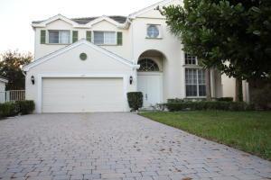 277 Berenger Walk, Royal Palm Beach, FL 33414