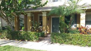 203 Bay Cedar Circle, Jupiter, FL 33458