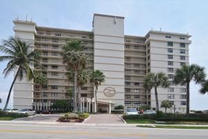 840 Ocean Drive, Juno Beach, FL 33408