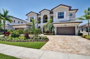 9610 Labelle Court, Delray Beach, FL 33446