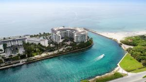 1000 S Ocean Boulevard, 102, Boca Raton, FL 33432