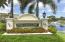 1134 Grand Cay Drive, Palm Beach Gardens, FL 33418