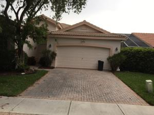 7903 Samara Street, Boynton Beach, FL 33437