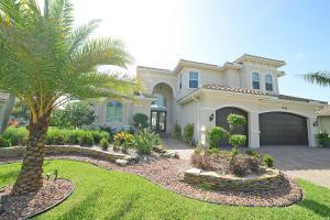 7746 Eden Ridge Way, West Palm Beach, FL 33412