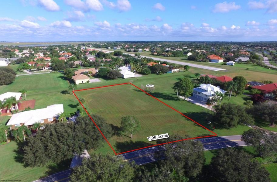 2920 Greenbriar Boulevard, Wellington, Florida 33411, ,Land,For Sale,Aero Club,Greenbriar,RX-10338535