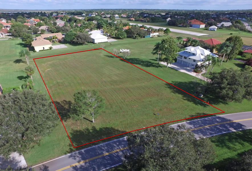 2920 Greenbriar Boulevard, Wellington, Florida 33411, ,Land,For Sale,Aero Club,Greenbriar,RX-10338535