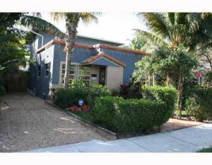 110 George Bush Boulevard, Delray Beach, FL 33444