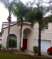 7952 Lakewood Cove Court SW, Lake Worth, FL 33467