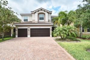 8140 Santalo Cove Court, Boynton Beach, FL 33473