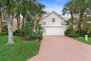 38 Princewood Lane, Palm Beach Gardens, FL 33410