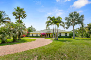12956 Mallard Creek Drive, Palm Beach Gardens, FL 33418
