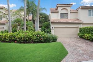 13919 Parc Drive, Palm Beach Gardens, FL 33410