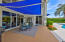 Covered Porch/Patio