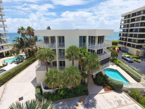 19930 Beach Road, Jupiter, FL 33469