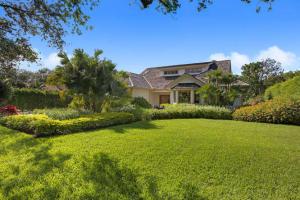 10435 Silver Palm Way, Tequesta, FL 33469
