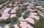 32 Monterey Pointe Drive, Palm Beach Gardens, FL 33418