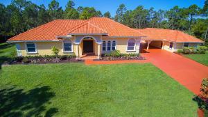 14775 Black Bear Road, Palm Beach Gardens, FL 33418