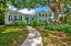 319 N Lakeside Drive, Lake Worth, FL 33460