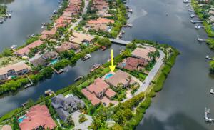 19089 Windward Island Lane, Jupiter, FL 33458