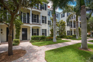 138 N Cannery Row Circle, Delray Beach, FL 33444