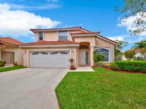 1081 Aspri Way, Palm Beach Gardens, FL 33418