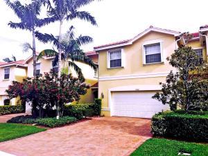 7662 Spatterdock Drive, 7662, Boynton Beach, FL 33437