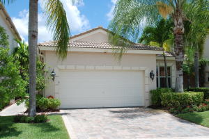 199 Isle Verde Way, Palm Beach Gardens, FL 33418