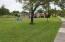 3861 SW 58 Avenue, Davie, FL 33314