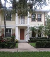 4345 Parkside Drive