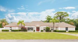 107 Turtle Creek Drive, Tequesta, FL 33469