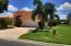 7208 Modena Drive, Boynton Beach, FL 33437