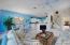 501 Resort Lane, Palm Beach Gardens, FL 33418