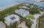 241 Ocean Drive, Jupiter Inlet Colony, FL 33469